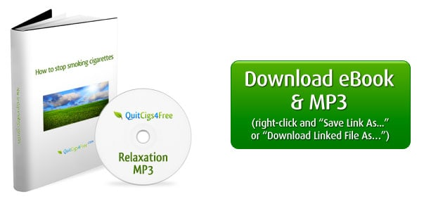 download-button-qc4f-ebook-mp3