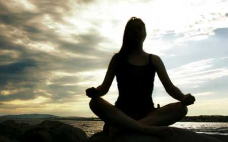 meditation-quit-smoking